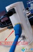 快速恢复window7安装无线路由器?win7电脑安装无线路由器的方法?