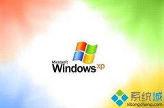 老司机为您怎样给winxp系统添加UAC功能windowsxp系统增加UAC功能