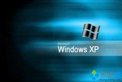 笔者处理windowsxp系统下查看raw格式硬盘的方案?